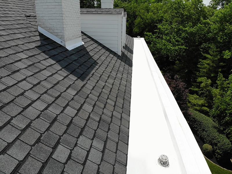 roofing shingles st louis