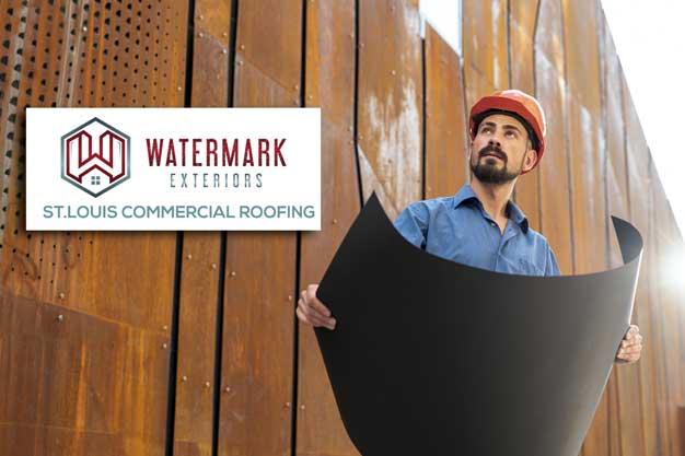 watermark exteriors